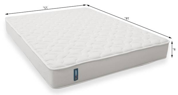 queen size top mattress