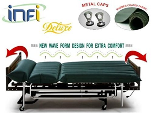 modern Waterbed Mattress Designs