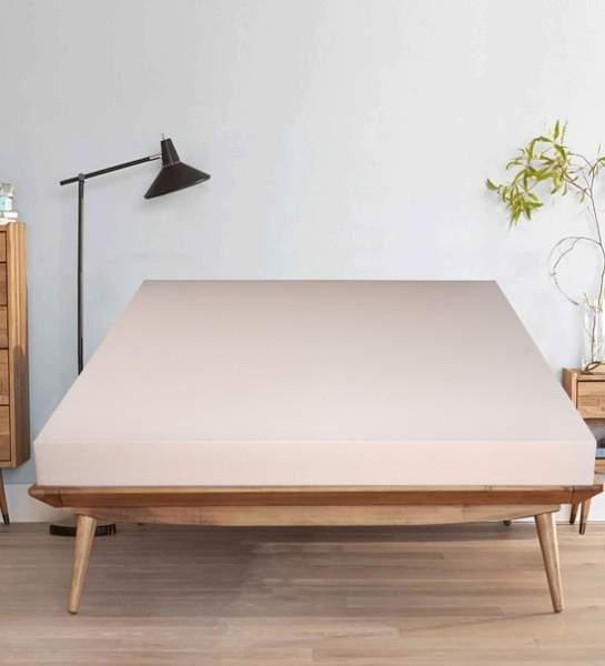 top orthopedic mattress