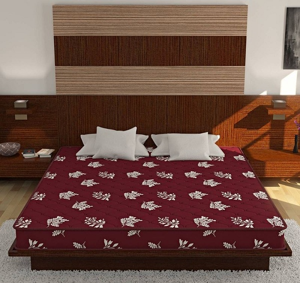 best single bed mattress