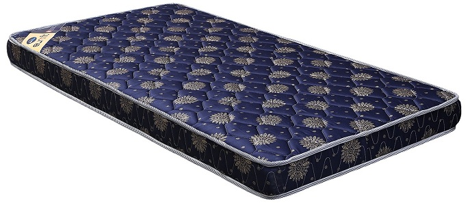 Modern Single Bed Mattress designs