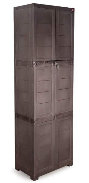 pictures of wooden wardrobe
