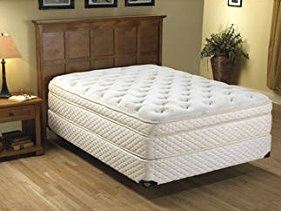 best bed mattress