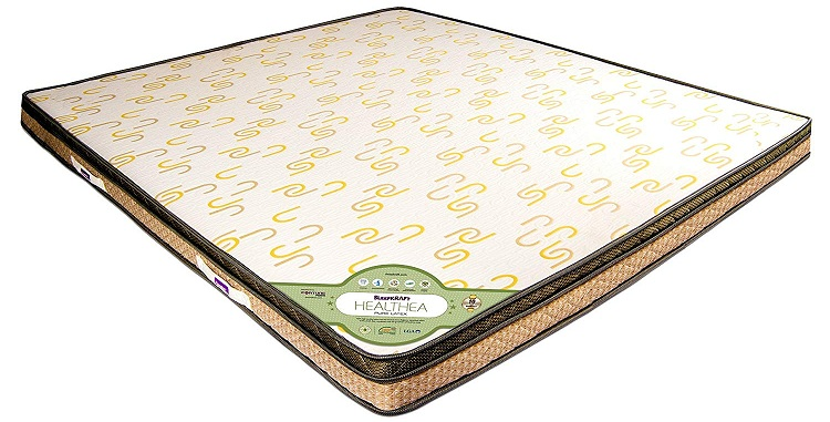 Luxury Bed Mattress