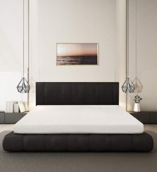 ortho support mattress