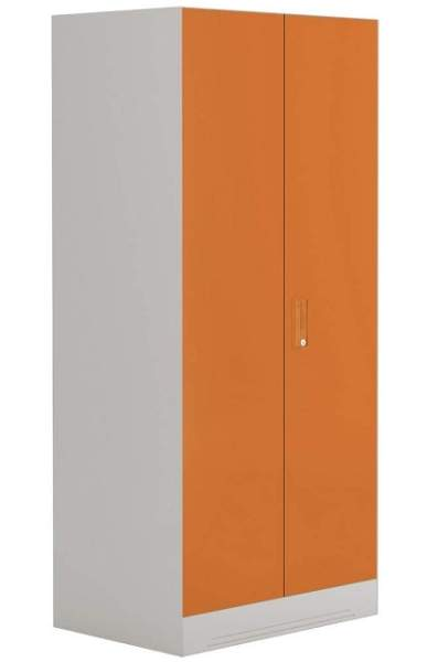 steel wardrobe designs india