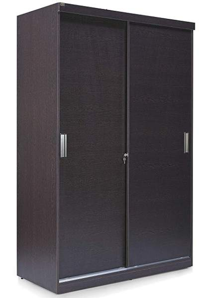 quality sliding wardrobe doors