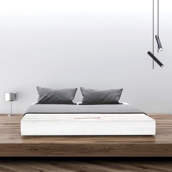 bed mattresses