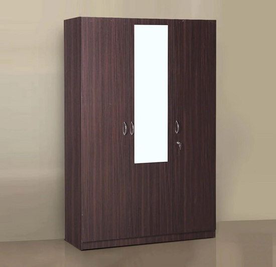 ikea bedroom wardrobes