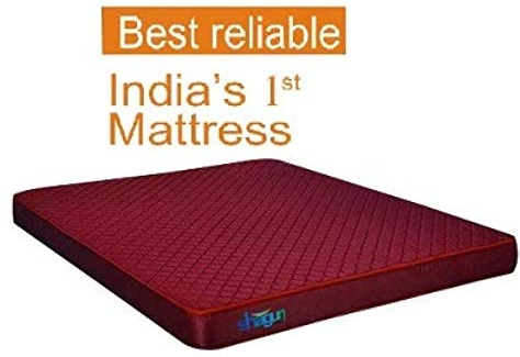 Simple King Size Mattress Designs