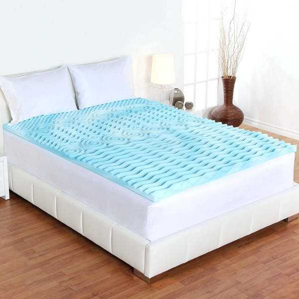 Orthopedic Mattress Designs