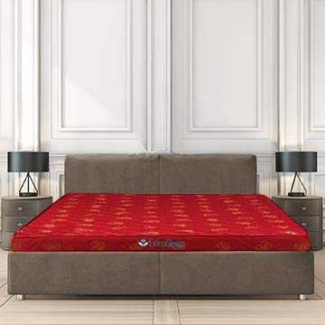 bedroom mattress