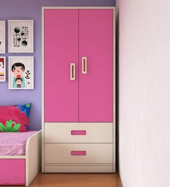 childrens wardrobes