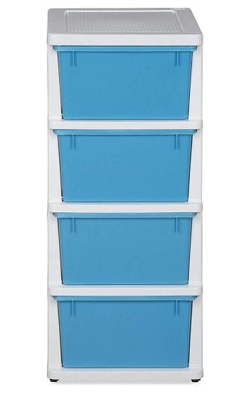 Modern Corner Wardrobe Designs