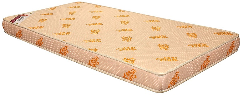 Latest Single Bed Mattress designs