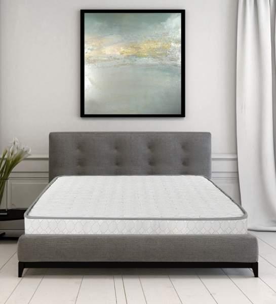 orthopedic mattress india