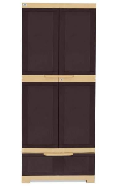 corner wardrobe cabinet