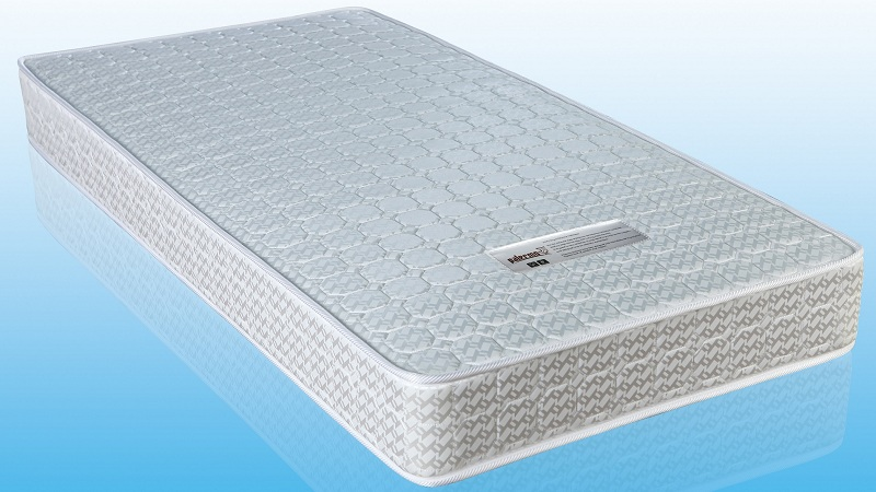 Single Bed Mattress designs