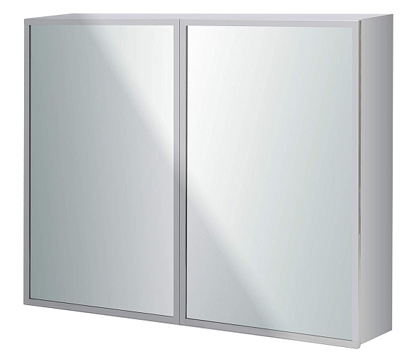 corner wardrobe design ideas