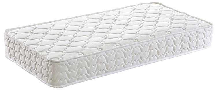 Best Single Bed Mattress designs