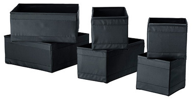 Best IKEA Wardrobe Designs