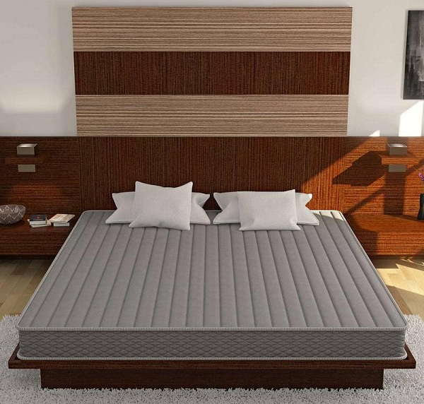 good quality single bed mattress