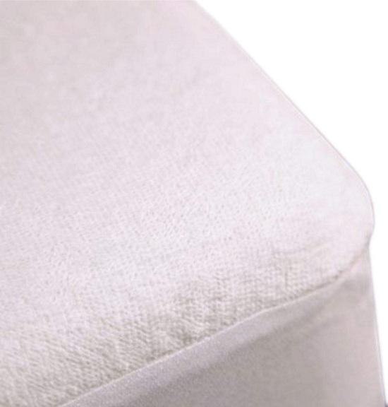 latest Waterbed Mattress Designs