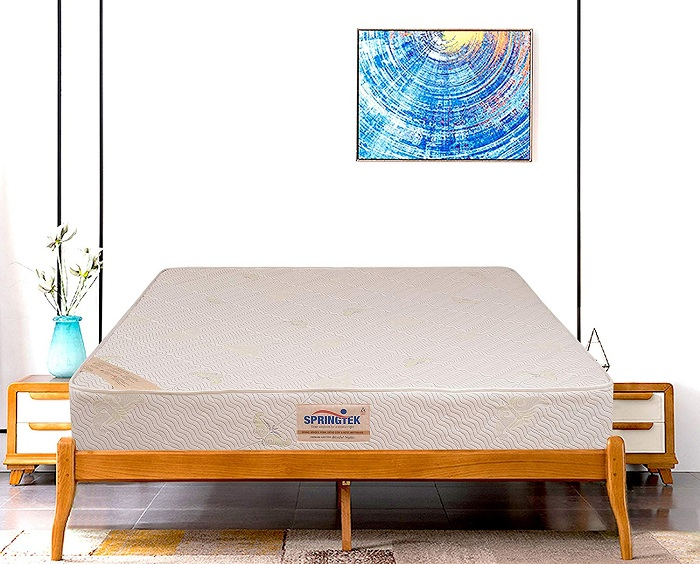 good king size mattress