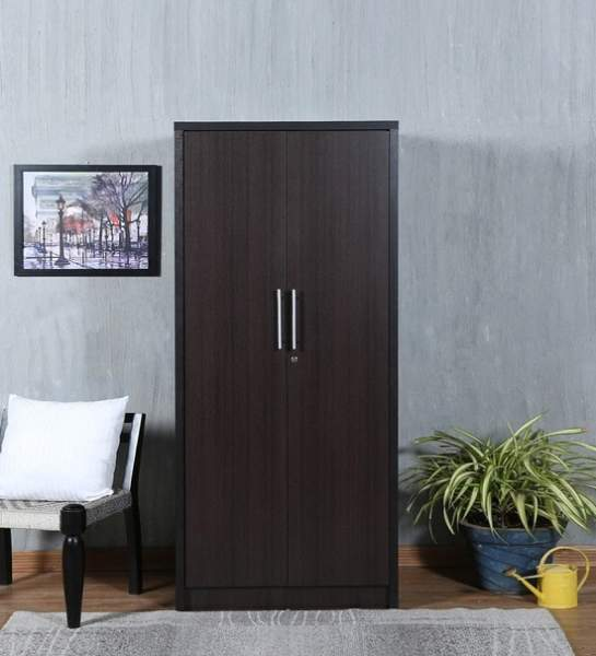ikea wardrobe ideas
