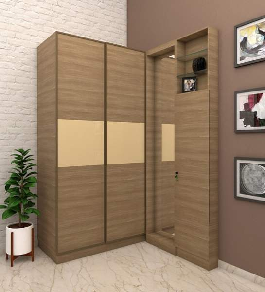sliding wardrobe doors