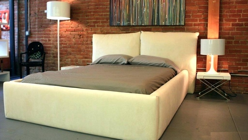 Waterbed Mattress Designs