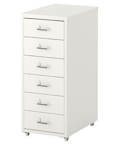 Modern IKEA Wardrobe Designs