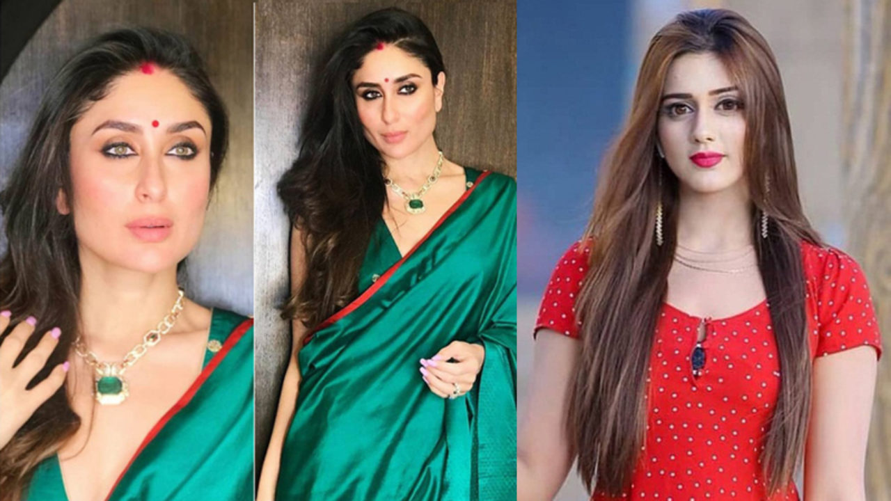 10 Latest and Best Indian Girls Hairstyles in 2019