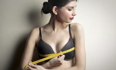 how to reduce breast size in 7 days