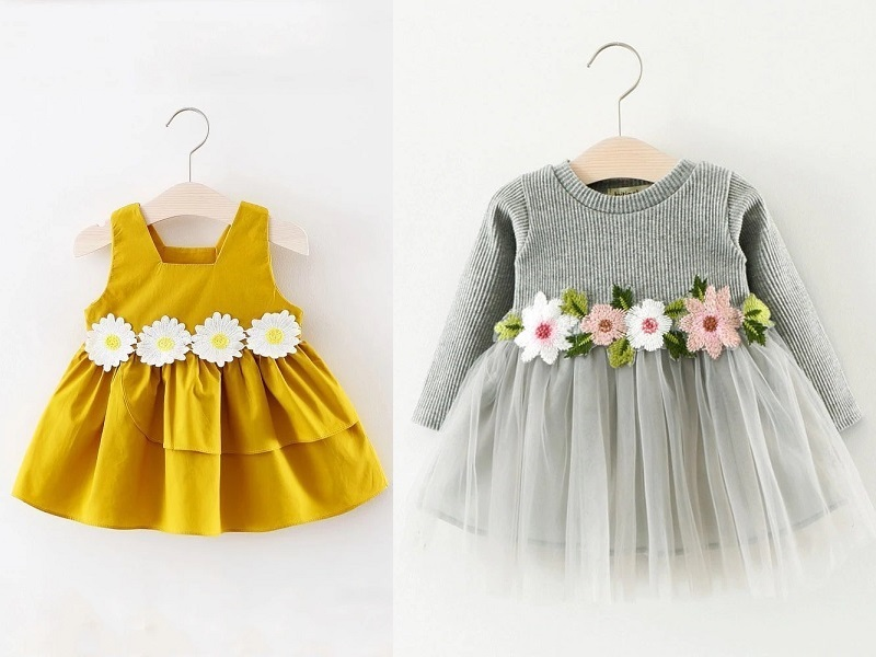 Various Effects for Your Baby to Customize his//her Cute Round Neck Jumpsuit for Baby 2019 Fashion Custom Kids