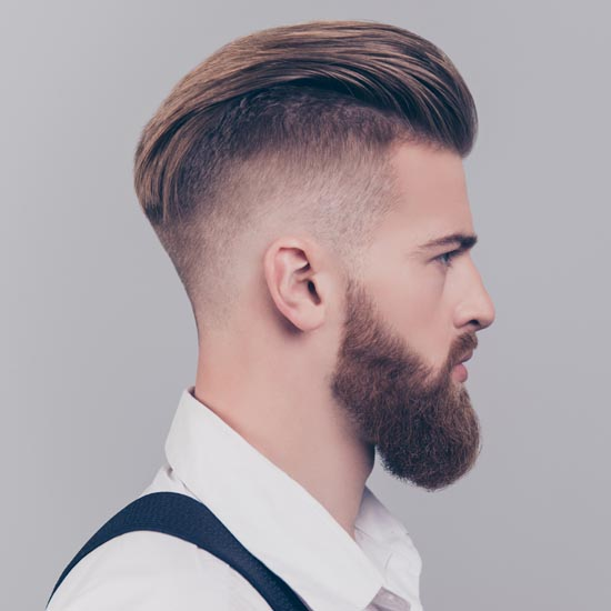Best 25 Men S Formal Haircuts For Office Styles At Life