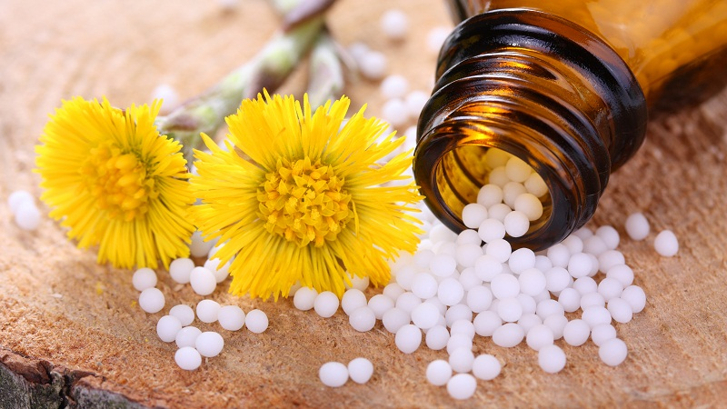 weight gain with homeopathy medicines