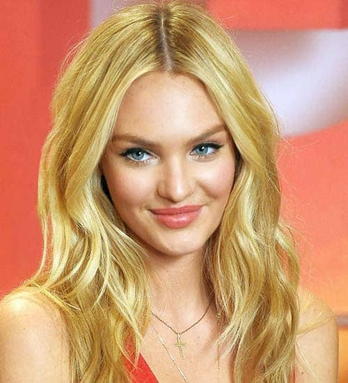 Party Hairstyles for Long Hair 3