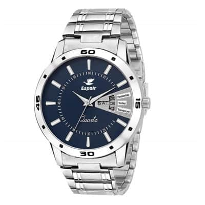 watch gift for 5th wedding anniversary