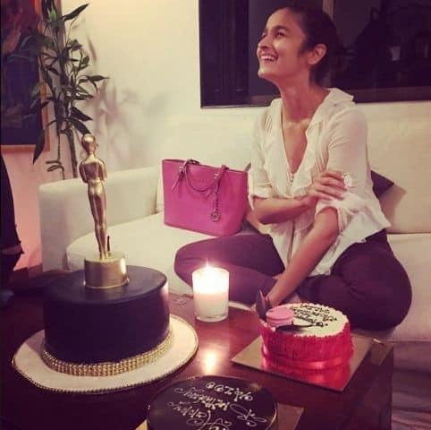 Actress alia bhatt age and dob