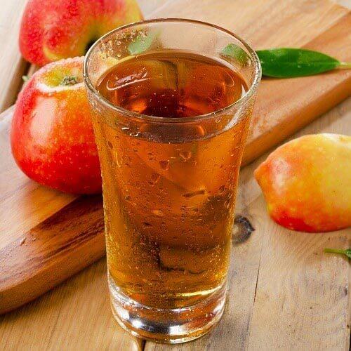 Fruit Juices for Pregnancy