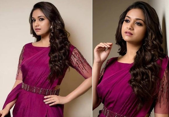 15 Best And Easy Indian Hairstyles For Long Hair Styles At Life