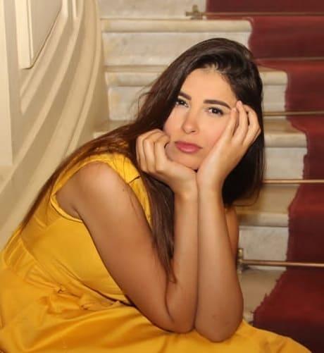 Fawzia Mohamed