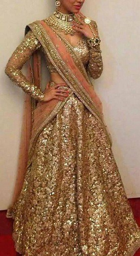 35 Best Collection Of Lehenga Blouse Designs In Fashion World,Price List Latest Lehenga Designs 2020 With Price