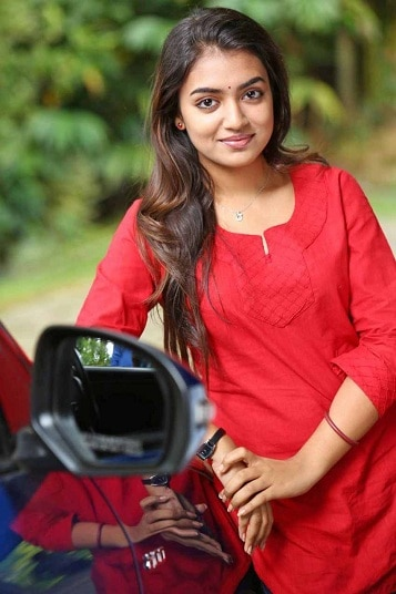 tamil actress hd