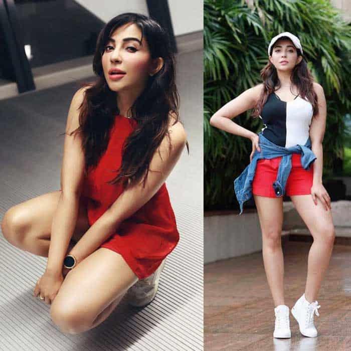 indian teen girls hot