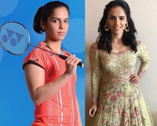 Indian Sportswomen5