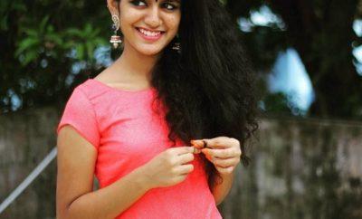 Malayalam Heroines