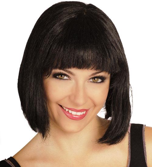 A Line Bob Haircuts For Women 5