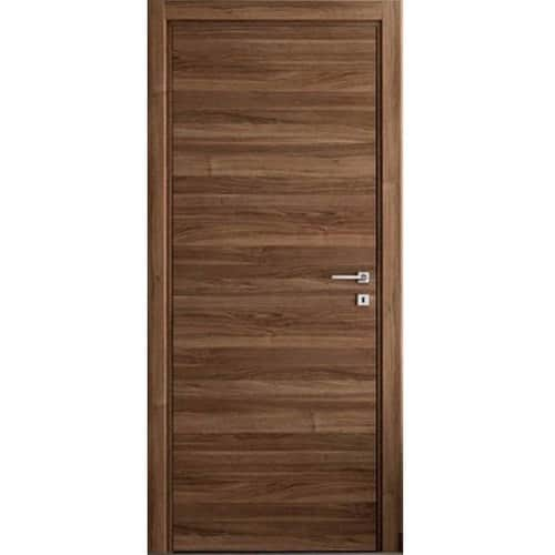15 Latest Flush Door Designs For Indian Homes In 2020